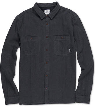 Element Men's Markus Shirt