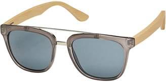 Blue Planet Eyewear Sutter Polarized Sunglasses