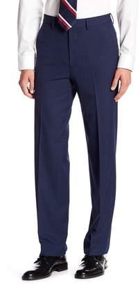 "Nautica Glenn Plaid Pants - 30-34\"" Inseam"