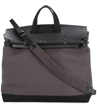 Cabas 2day Tripper bag
