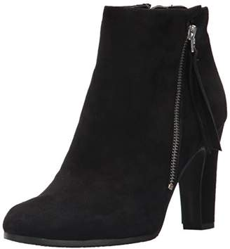 Sam Edelman Women's Sadee Ankle Boot