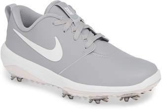 4c35fd088820 Nike Roshe G Tour Waterproof Golf Shoe