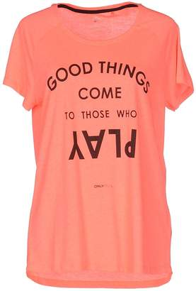 Only T-shirts - Item 37911852VV