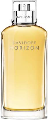 Mens Davidoff Horizon Eau de Toilette 125 ml