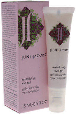 June Jacobs Revitalizing Eye Gel 14.75 ml Skincare