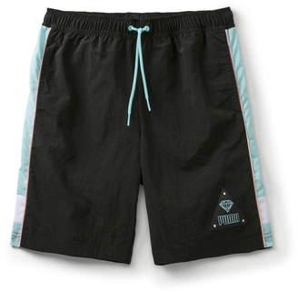 PUMA x DIAMOND SUPPLY CO. Boys Shorts