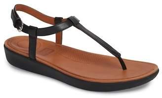 FitFlop Tia Thong Sandal (Women)