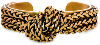 One Kings Lane Coddington Bracelet