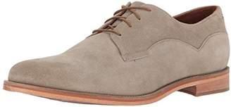 J Shoes Men's Indi Oxford