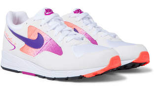 Nike Air Skylon II Sneakers - Off-white