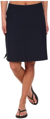 Lucy Vital Skirt $59 thestylecure.com