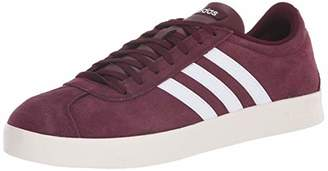 adidas Men's VL Court 2.0 Sneaker
