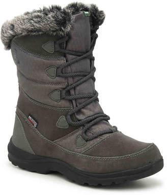 Kamik Polarfox Snow Boot - Women's
