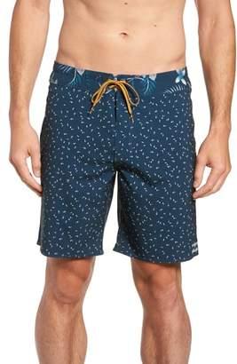 Billabong Sundays X Board Shorts