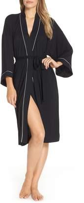 Nordstrom Moonlight Jersey Robe