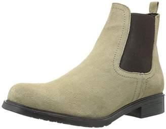 The Flexx Women's Shetland Boot