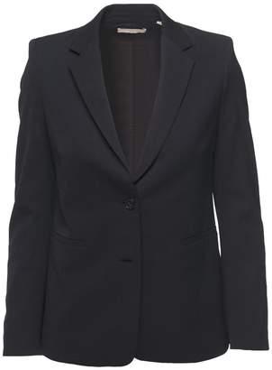 Vince Single Breasted Jacket