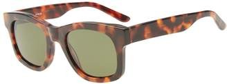 Sun Buddies Type 01 Sunglasses