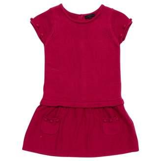 Jacadi Mini Dress