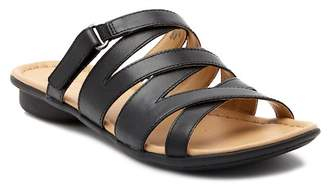 Naturalizer Winda Sandal - Wide Width Available