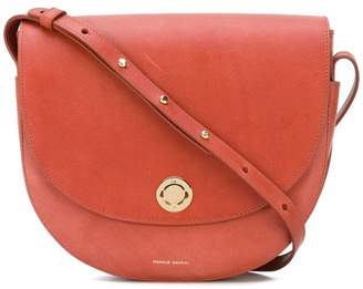 Mansur Gavriel hobo shoulder bag