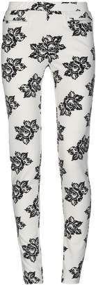 Fracomina Leggings