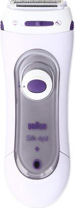 Braun LS5560 Silk-épil lady shaver