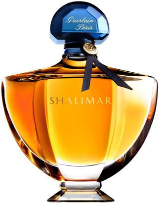 Guerlain Shalimar Eau de Parfum, 3.0 oz.