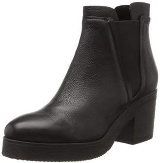 Cinti Women's 3638-D Ankle Boots