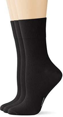 Nur Die Women's 485801 Socks,8