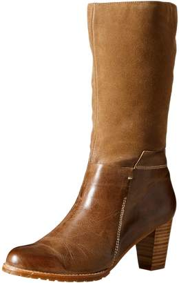 Antelope Women's Mid Calf Boot