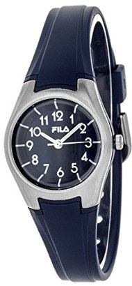 Fila (フィラ) - Fila 38 – 211 – 005レディースクォーツ腕時計