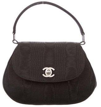 CC Evening Bag