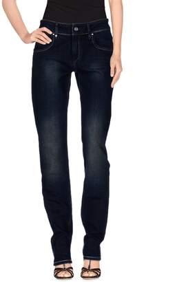 Rare Denim pants - Item 42465767BW