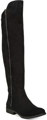 Style&Co. Style & Co Hadleyy Over-The-Knee Boots, Created for Macy's