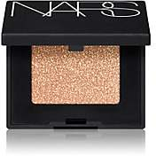 NARS Women's Hardwired Eyeshadow - Pattaya