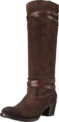Frye Women's Jane Strappy Boot