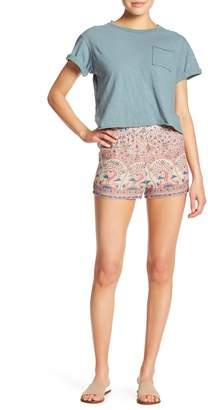 Raga First Blush Shorts