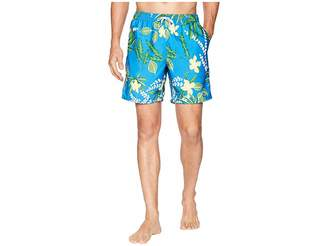 Vans X Float Collective Boardshorts