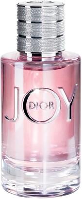 Christian Dior Eau de Parfum