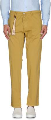 Basicon Casual pants - Item 36751077BX