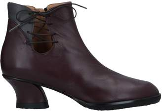 Audley Ankle boots - Item 11668459GA