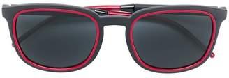 Dolce & Gabbana Eyewear square sunglasses