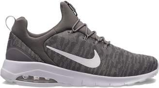 Nike Motion Racer Men's Sneakers