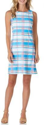 Jude Connally Beth Jude-Cloth Dress