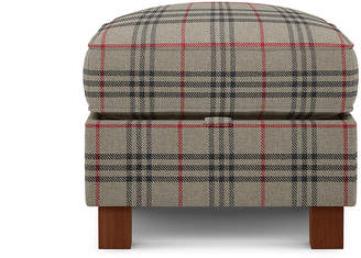 Marks and Spencer Small Storage Footstool