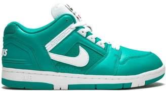 63e47be5bb1580 Nike Green Fashion for Men - ShopStyle Canada