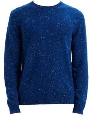 Theory Valles C.Donegal Sweater