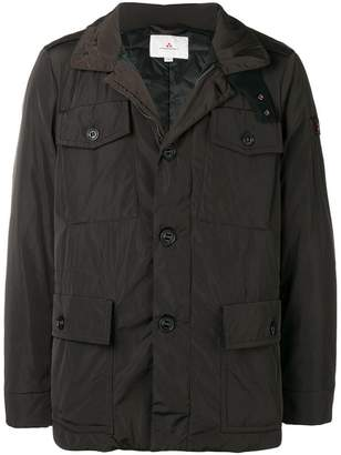 Peuterey field jacket
