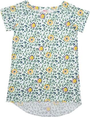 Jucca T-shirts - Item 37779439RI